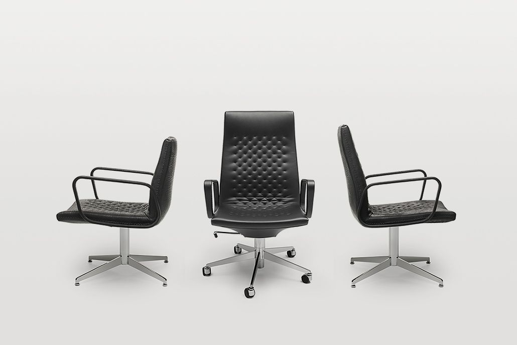 Armchairs/Reclining chairs, DS-1051 - de Sede Ledermöbel Schweiz ...