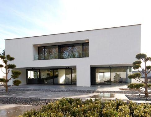 b nck architektur pulheim h user architektur pinterest siegburg 60er jahre und neubau. Black Bedroom Furniture Sets. Home Design Ideas