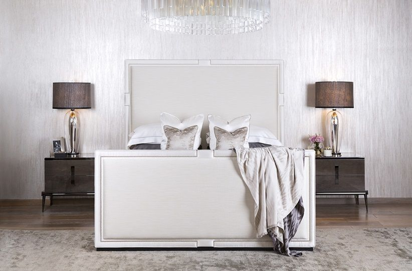 Holland   Beds U0026 Headboards   The Sofa U0026 Chair Company