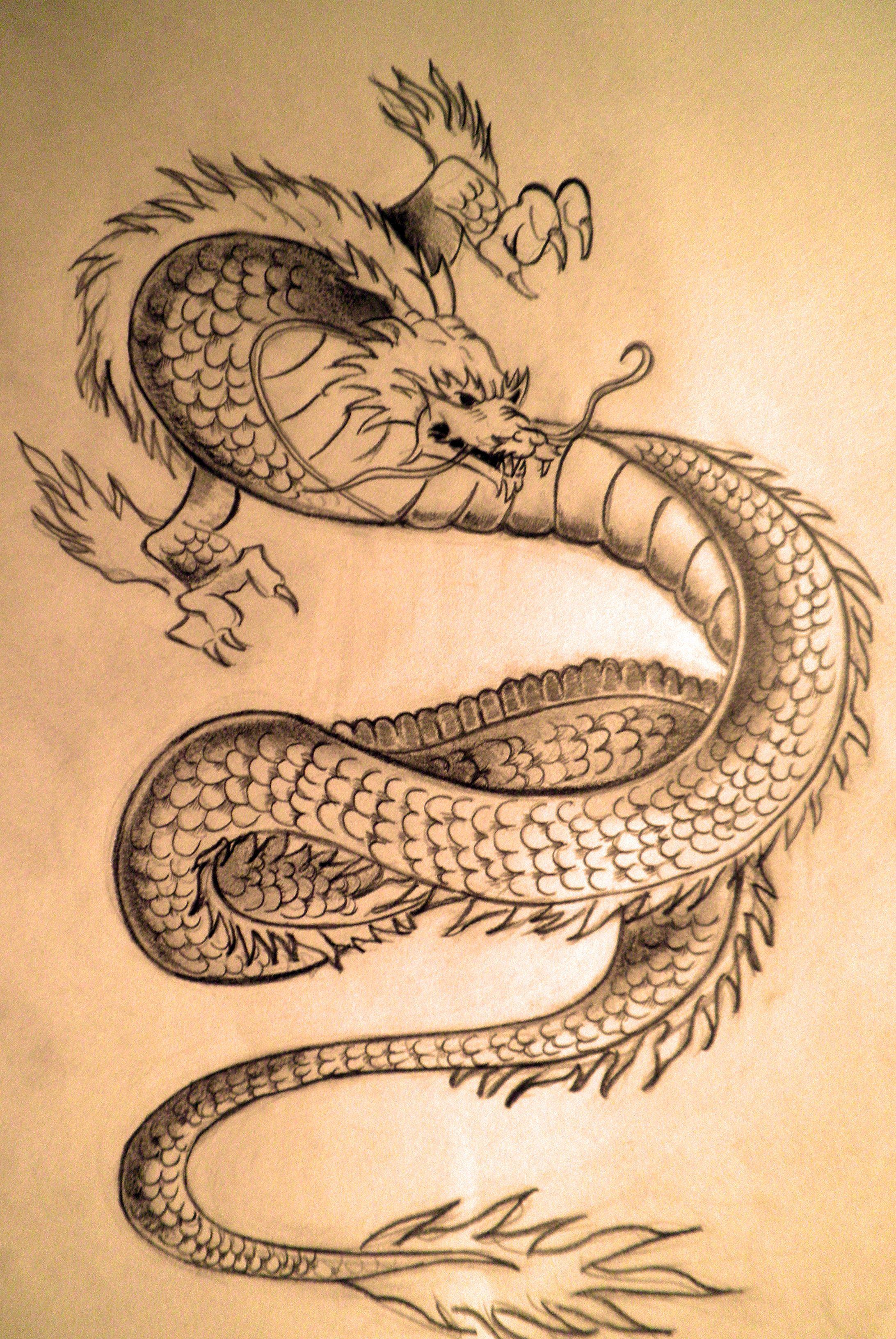 resultado de imagem para samurai traditional japanese print tattoo oriental pinterest. Black Bedroom Furniture Sets. Home Design Ideas