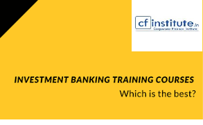 Investment banking institute tuition fees leapfrog investments group ltd reserves