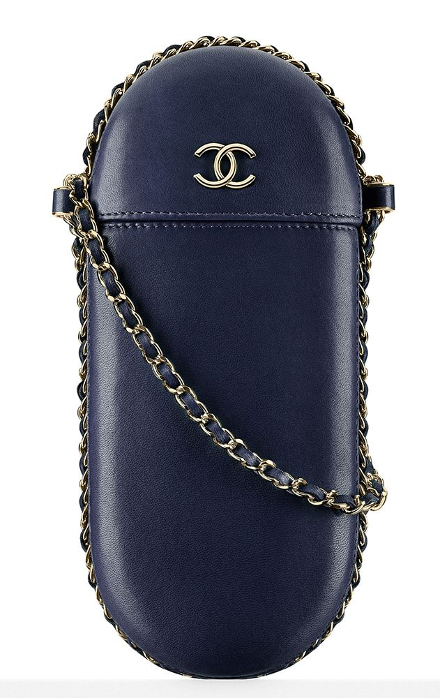 Check Out Chanel s Cruise 2015 Wallets 33c1048a731a4