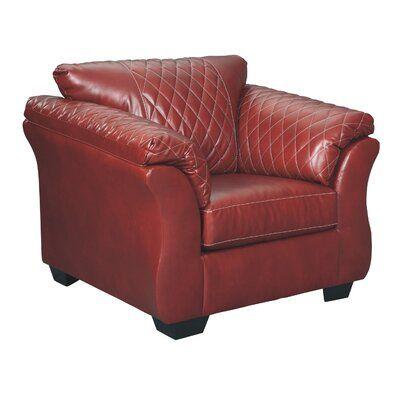 Best Pin On Modern Sofa Designe 400 x 300