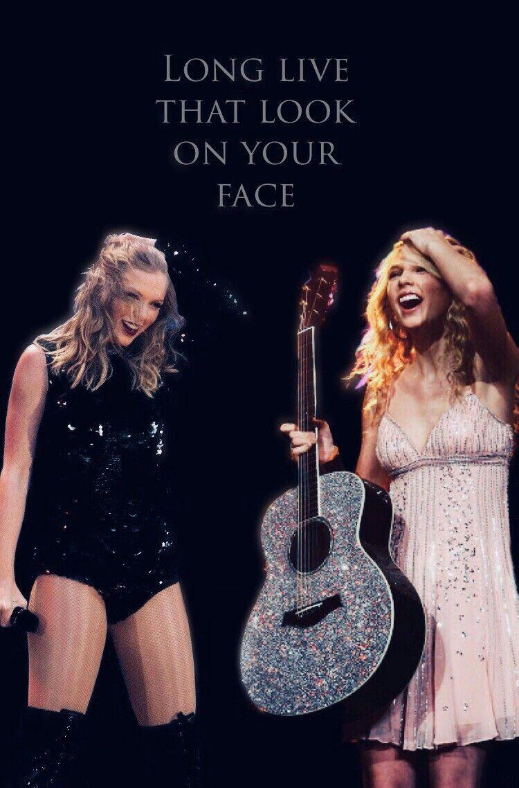 Taylor Swift Long Live Long Live Taylor Swift Taylor Swift Wallpaper Taylor Swift Birthday