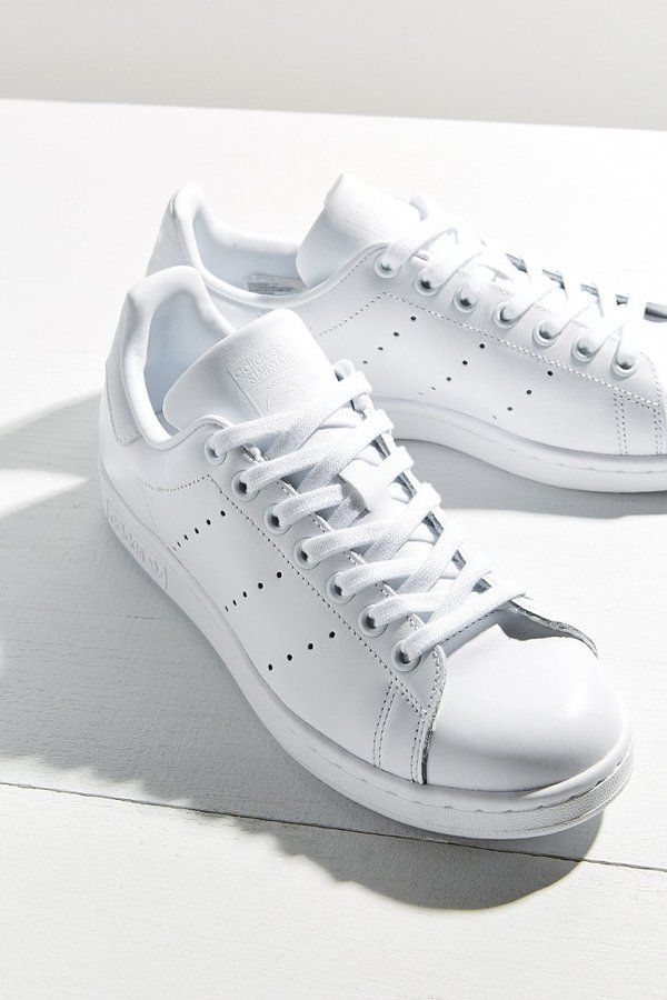 Adidas Originals Stan Smith Eco Sneaker | Sneakers adidas ...
