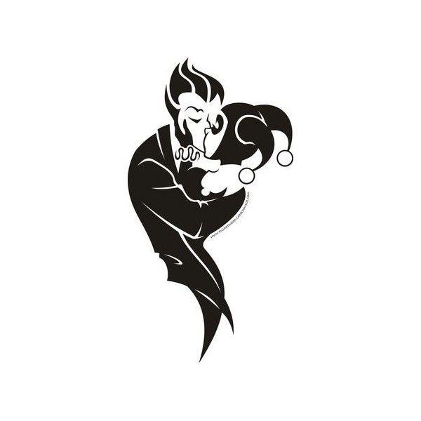 Batman joker card wallpaper