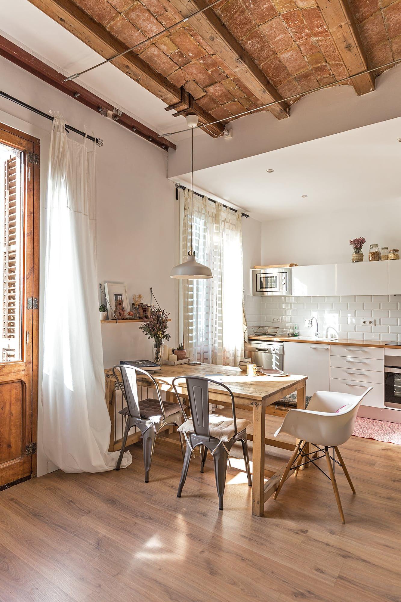 Muebles De Casa Barcelona - House Tour A Sunny Soulful Renovated Barcelona Apartment Hacer [mjhdah]http://derdekor.com/wp-content/uploads/2017/12/casa-de-muebles-en-barcelona-28224-restaurar-muebles-el-toque-de-antac2b1o-para-tu-casa-rural-of-casa-de-muebles-en-barcelona.jpg