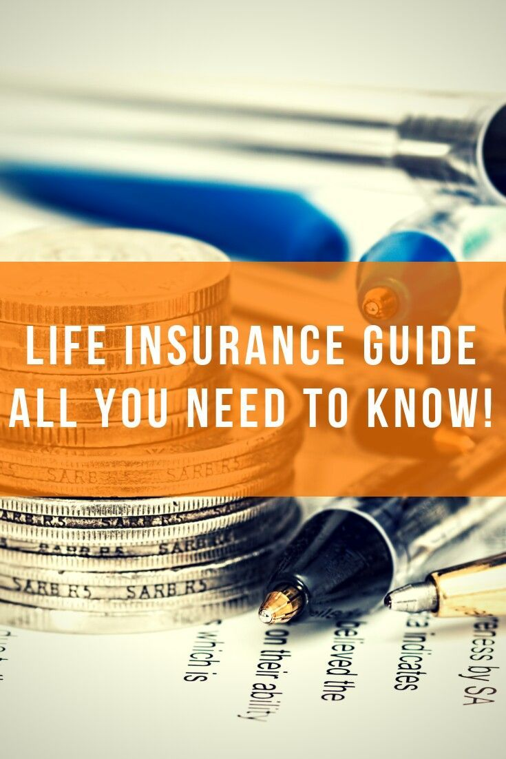 A life insurance policy is a contract with an insurance company.  In exchange for premium payments,...