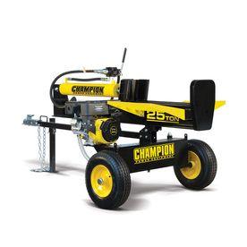 8489e6031a92 Product Image 2 Manual Log Splitter, Yard Tools, Beams, Honda, Electric Logs