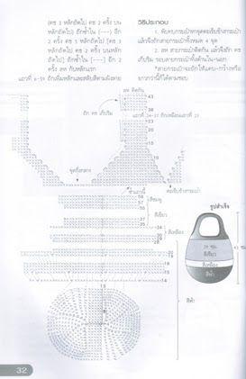Сумки, bolsa, bags - Maria Seminario - Picasa Web Album