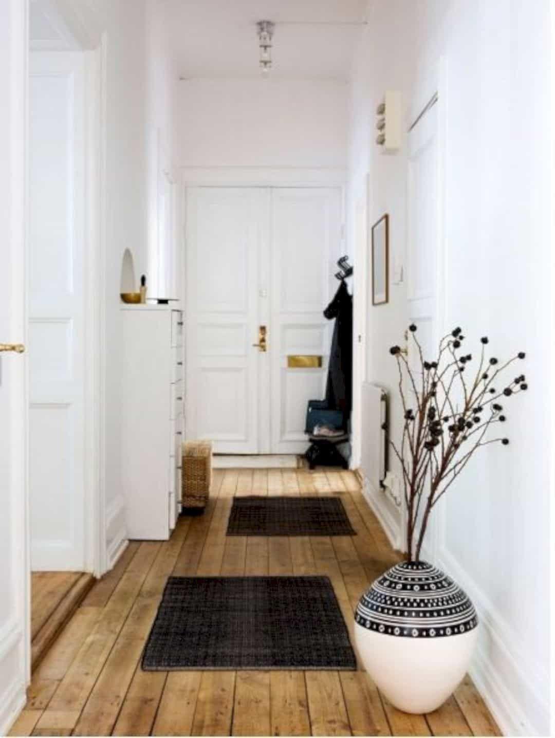 15 Economical Interior Design Ideas To Save Your Budget Home