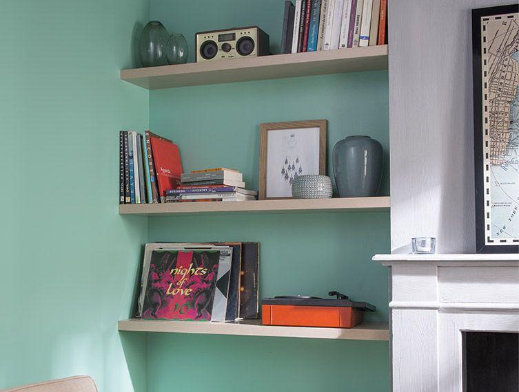 pin by b n dicte beauvallet on web things enduit. Black Bedroom Furniture Sets. Home Design Ideas