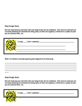 Freedom Writers Diary Activites Freedom Writers High School Lesson Plans Writer