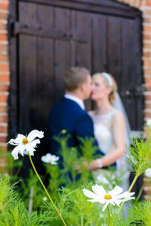Groom Preparation At The Packhorse Inn And Summer Wedding A Beautiful Suffolk Venue Granary Estates Near Newmarket