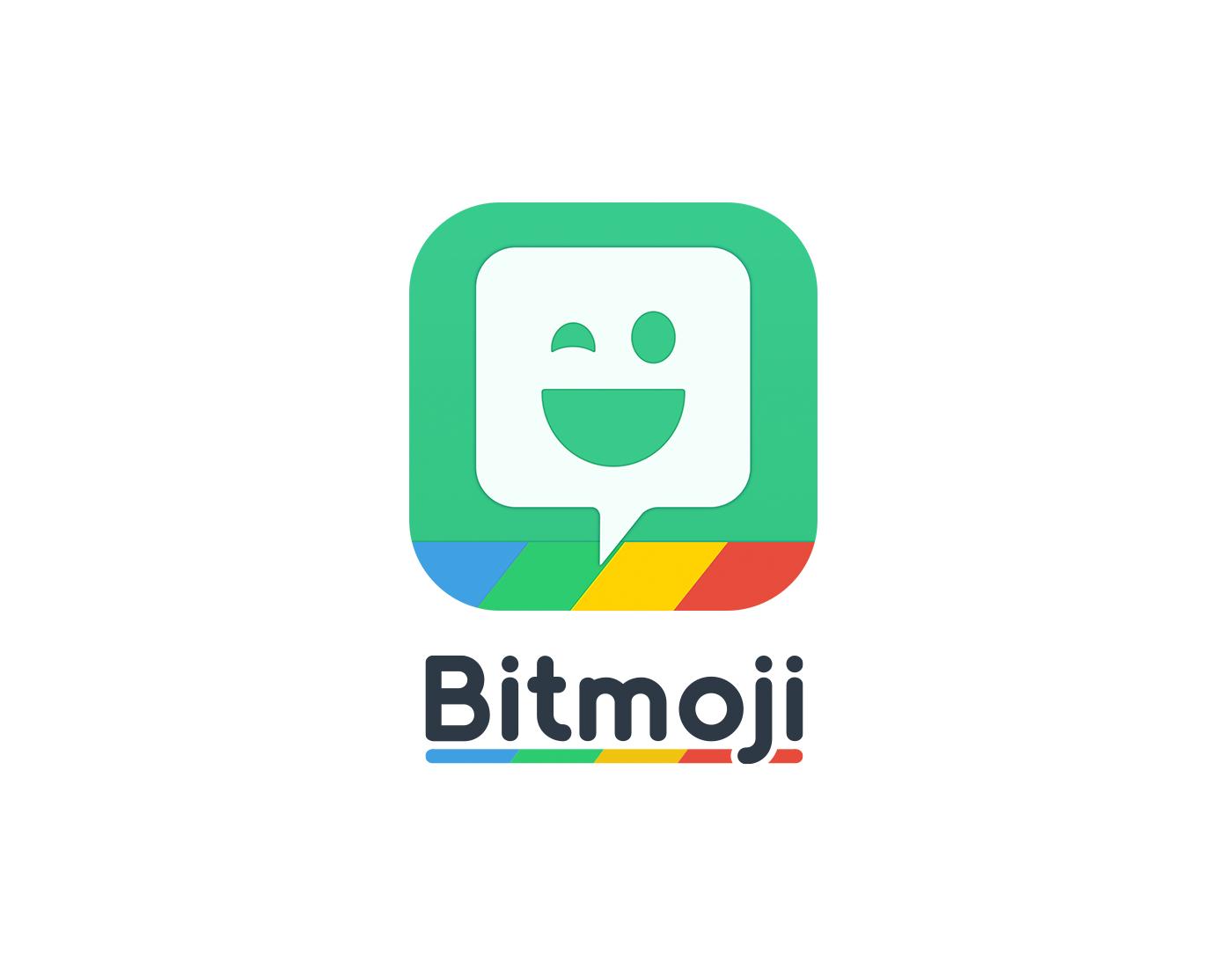 Best Logo Maker App