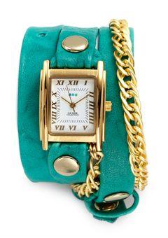 ideeli   la mer collections sale - I want this!!
