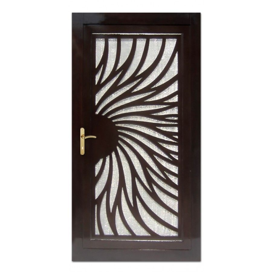 We are the Manufacturer   Supplier of Designer and Latest Wooden Wire Mesh  Doors in Ludhiana. We are the Manufacturer   Supplier of Designer and Latest Wooden