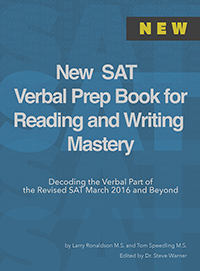 Sat pdf books new preparation