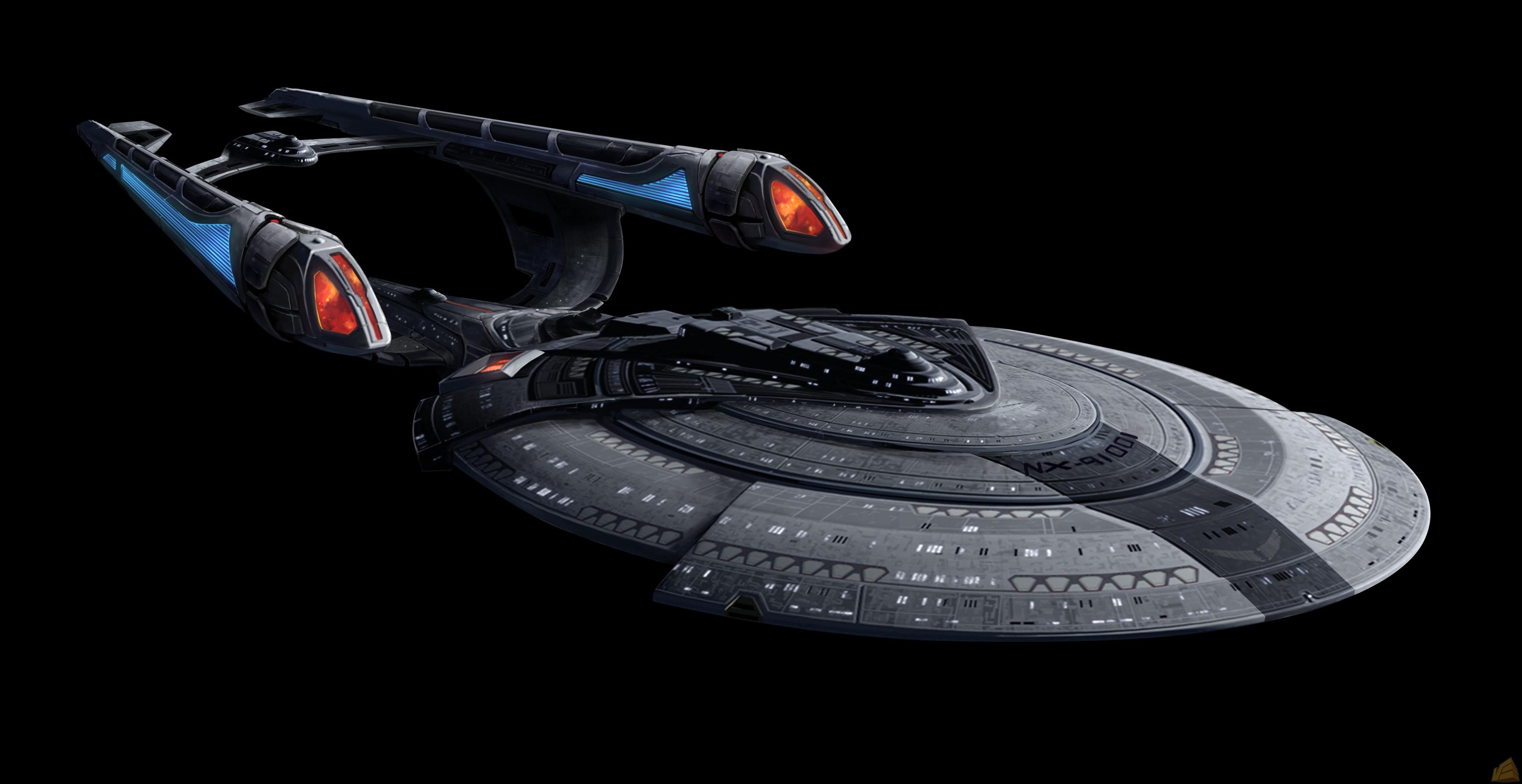 Ve3d Image For Star Trek Online Pc Nx 91001 Viaje A Las Estrellas Star Trek Ciencia Ficcion