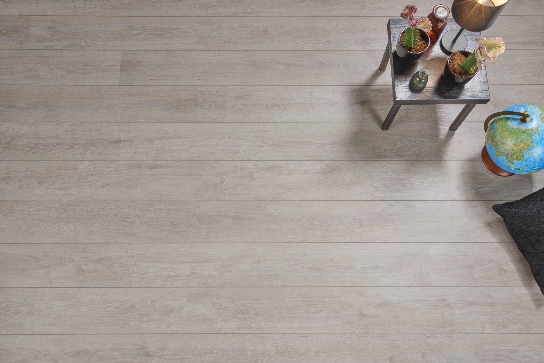 Pvc Laminaat Praxis : Praxis laminaat light grey oak vloer inspiratie praxis in