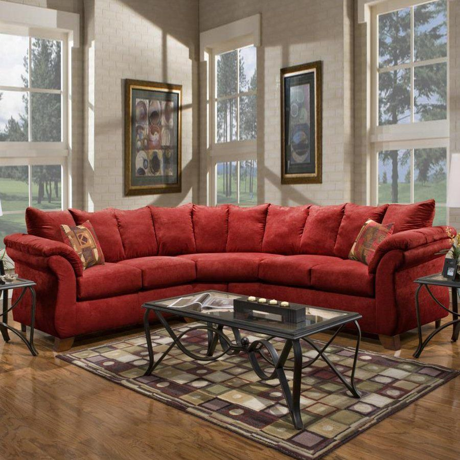 47+ Red living room set cheap ideas in 2021