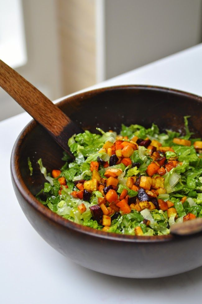recipe: cold root vegetable salad [18]