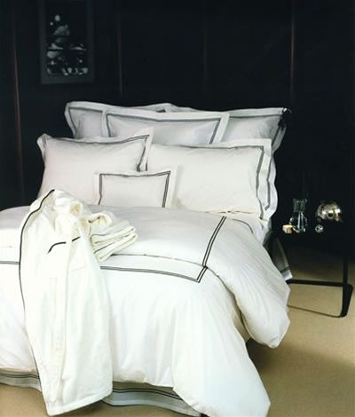 Exceptional Frette Bed Sheets