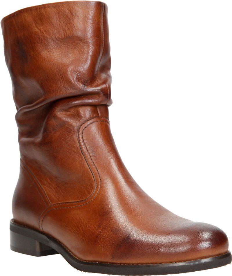 CCC Shoes   Bags Lasocki 135906-08  b9a9650b3e103