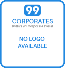 Invader Technologies Private Limited is a Private