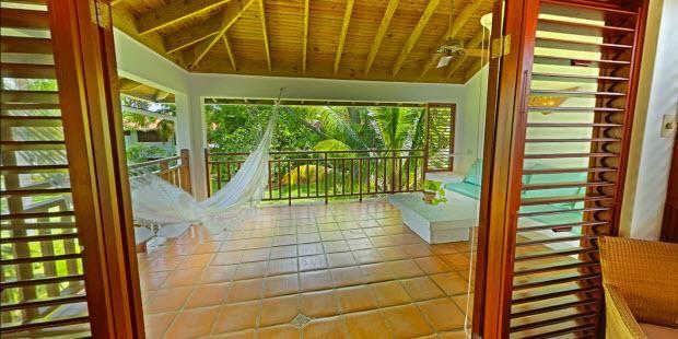 Couples Swept Away Cheapcaribbean Com Couples Swept Away Couples Resorts Couples Swept Away Jamaica