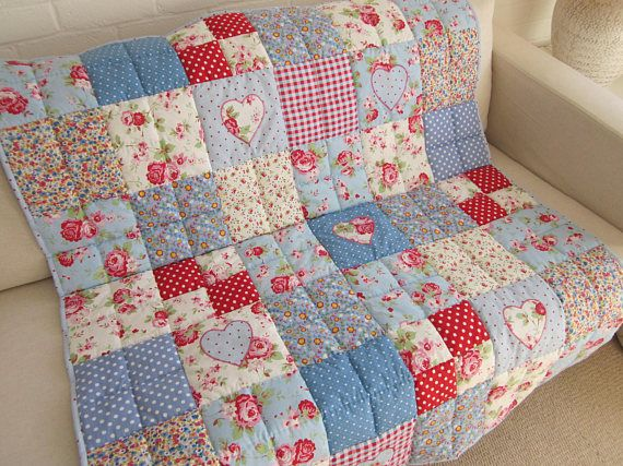 shop collection quilt savings virah shopping standard summer quilted throws bella amazing zara