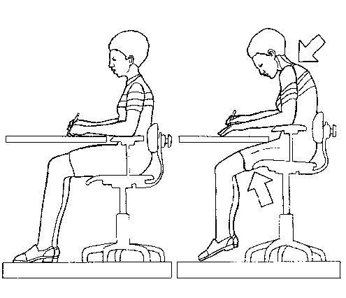 Figura Humana Sentada Dibujo Buscar Con Google Ayuda