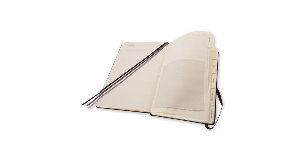 Do You Think Of Journaling As A Pastime From A Bygone Era Filled