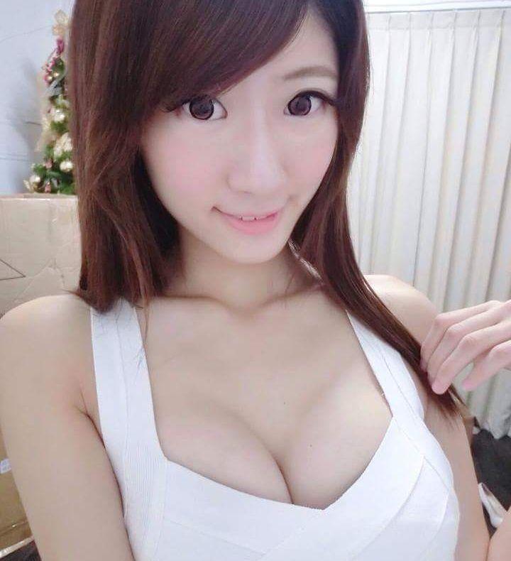 Big ass sex video