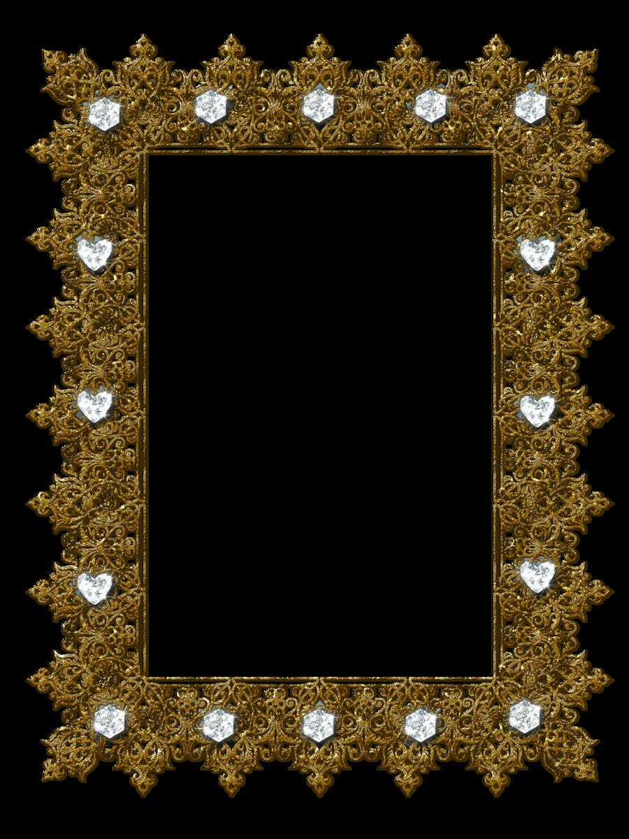 DiZa frames 21 by DiZa-74 on deviantART | Framed! | Pinterest ...