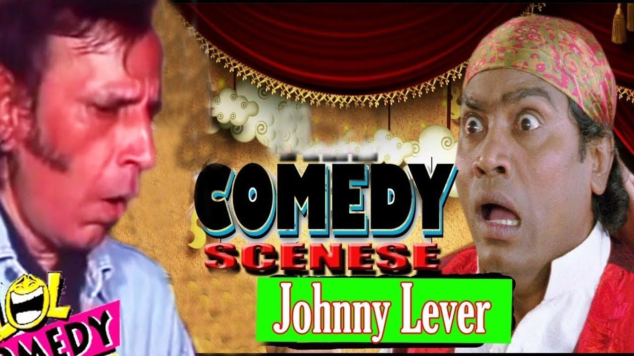 Johnny Lever Best Comedy 2018 | Johnny Lever Best Comedy