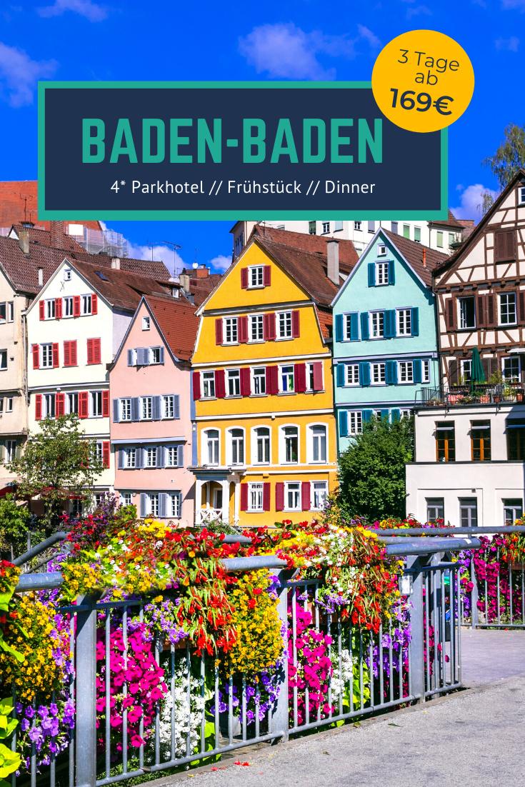 4 Atlantic Parkhotel Baden Baden In 2020 Stadte Reise Reisen Hotel