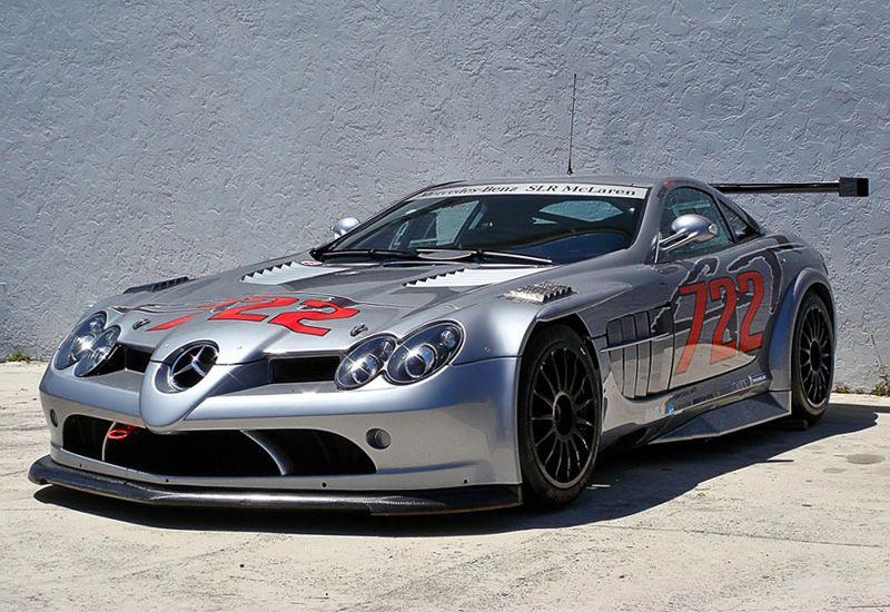 Dear Santa Can I Please Have A Car Like This 2007 Mercedes
