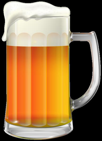 Beer Mug Transparent Png Clip Art Image Beer Mug Clip Art Beer Mug Beer