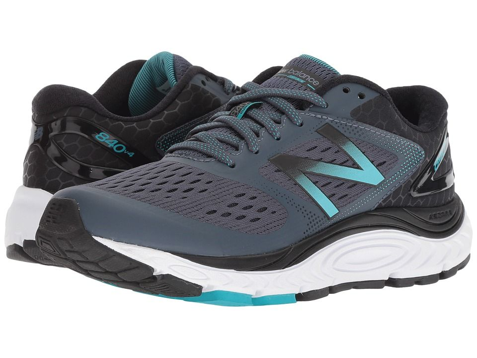 55168f80aa best new balance shoe morton neuroma | Health | New balance shoes ...