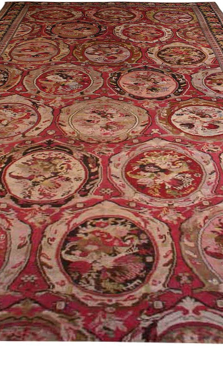 Caucasian Rugs Rug Rugs Carpet Antiques
