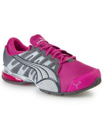 3ad1ccf8973a PUMA Women s  Voltaic III NM  Running Sneaker