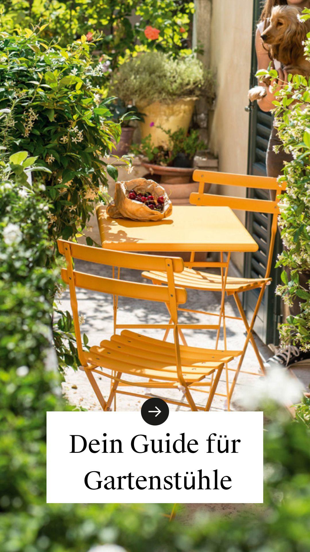 Opas Puutarhatuoleihin Garden Chairs Wooden Garden Chairs Outdoor Furniture Chairs
