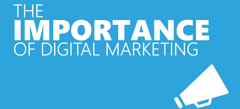 Tutor of Digital Marketing provides Best Digital Marketing