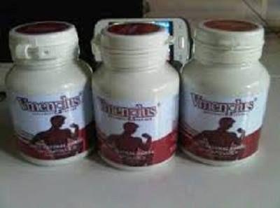 apa itu obat kuat vimax vimax adalah produk herbal khusus untuk