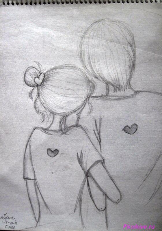 F0dfd9878d9dab64306479b6a93269ac jpg 561x800 jheel nanda pinterest drawings sketches and drawing ideas