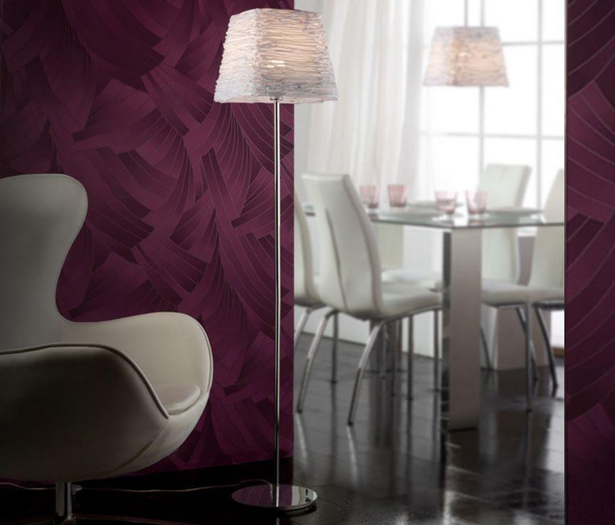 moderne stehlampe mambo ihr webshop f r originelle stehleuchten moderne stehlampen pinterest. Black Bedroom Furniture Sets. Home Design Ideas