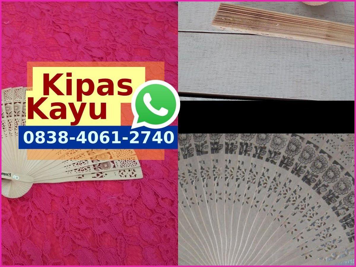 Souvenir Kipas Kayu Cendana Tekstur Kipas Kayu Cendana Bali Kipas