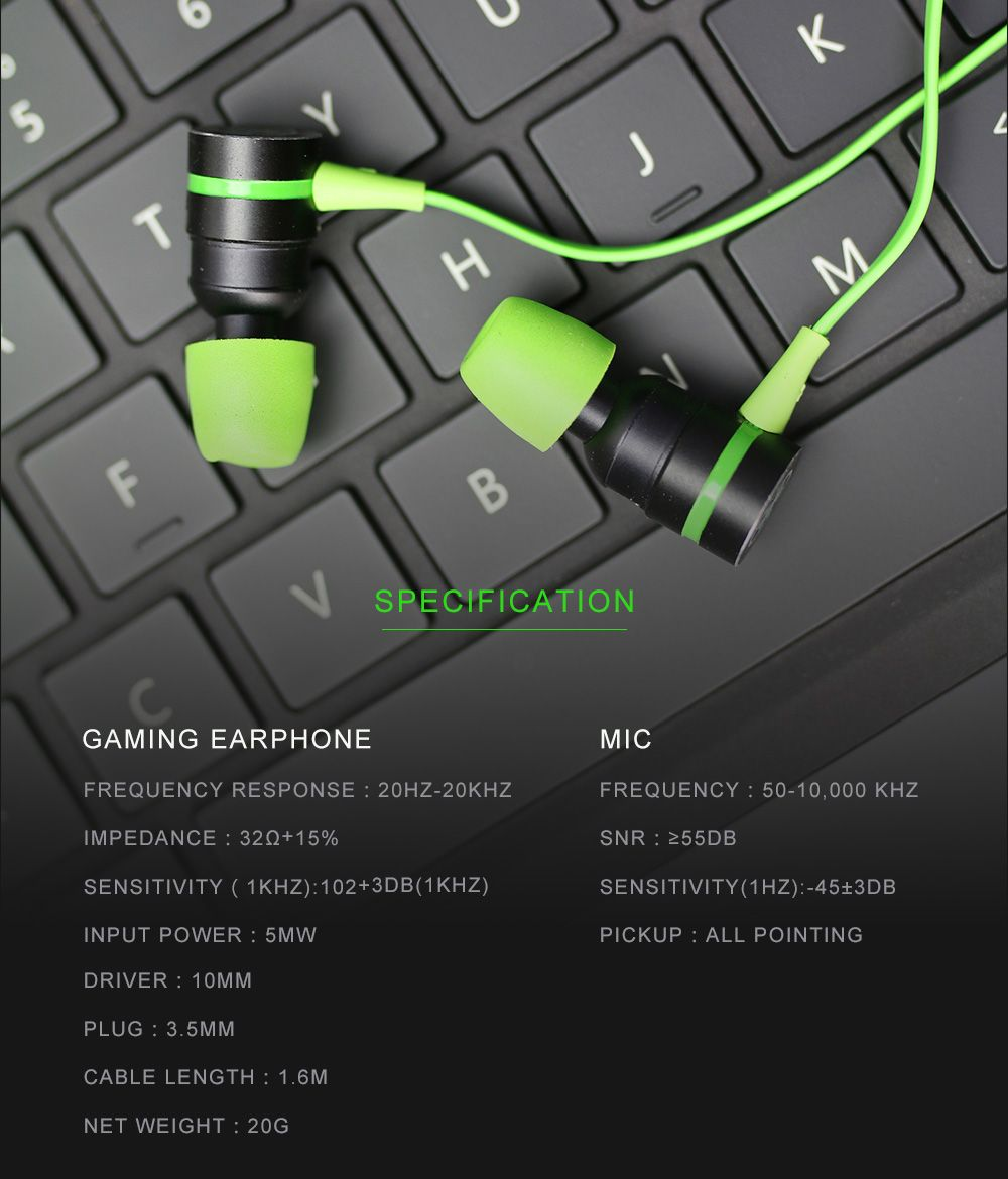 Plextone G20 In Ear Earphone With Microphone Wired Magnetic Gaming Original Dacom Armor G06 Sport Ipx5 Waterproof Music Wireless Bluetooth Headphone Headset Stereo Bass Earbuds Computer For Phone