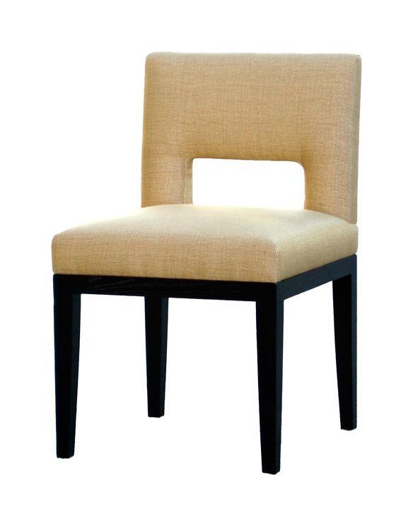 Onasis Dining Chair